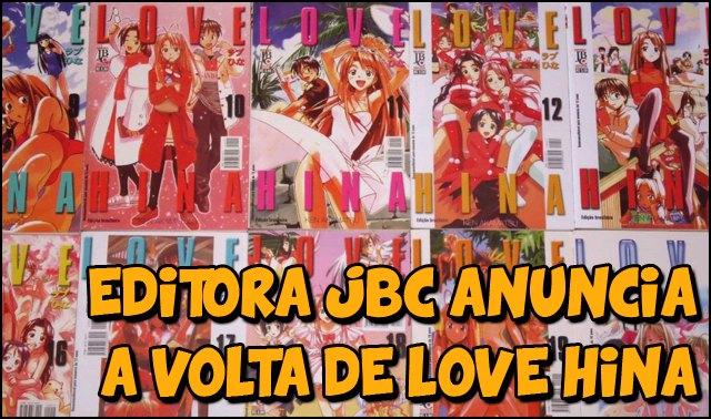 Relançamento-Love-Hina-Editora-JBC
