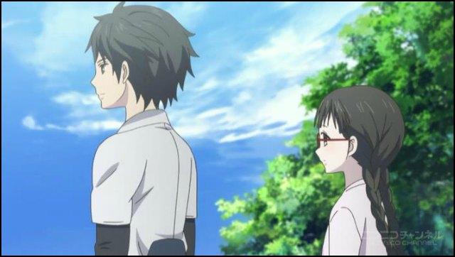 Red-Data-Girl-Suzuhara-Izumiko-and-Miyuki-sky