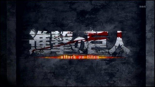 Shingeki-no-Kyojin-Title-Logo