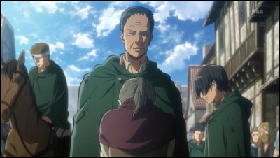 Shingeki-no-Kyojin-crying-mother