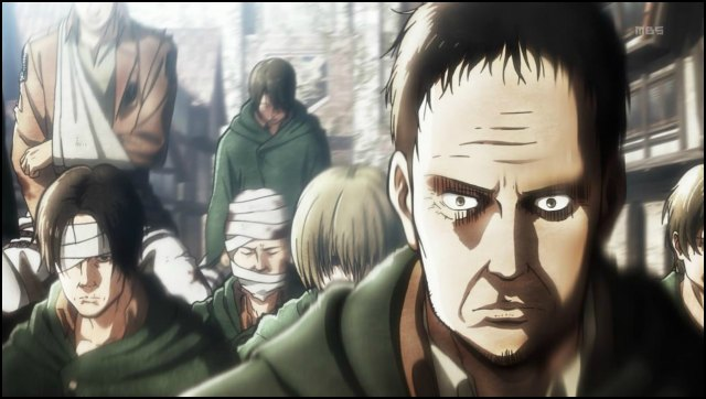 Shingeki-no-Kyojin-desperate-soldiers