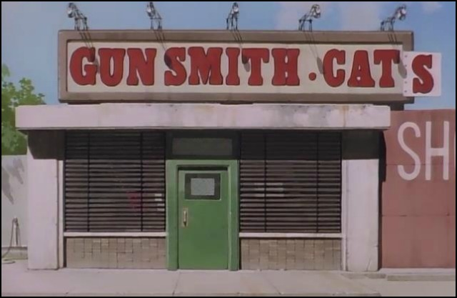 cor.ova.gunsmith.cats.01.[EE1CCCAA].mkv_snapshot_03.33_[2013.08.28_14.16.45]