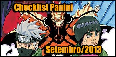 Naruto#62_1a-e-4a-capas copy