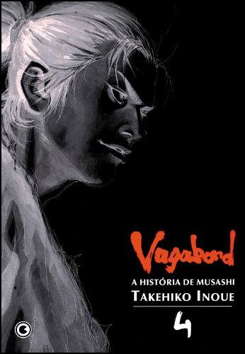 Vagabond-Ed-Definitiva-4-conrad