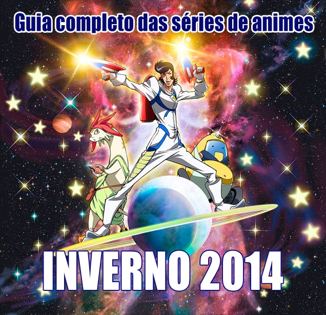 Temporada-de-inverno-2014-animes-big