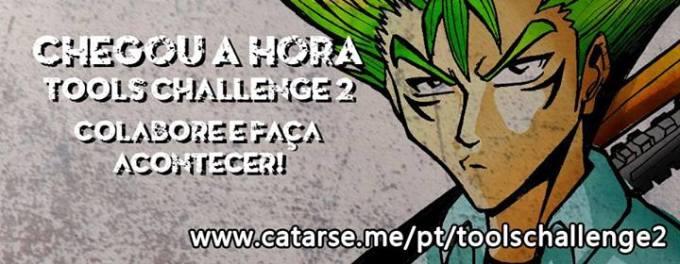 Tools-Challenge-Catarse-2