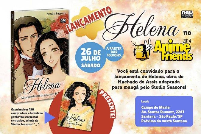 Helena-Studio-Seasons-NewPOP-Editora-autógrafos