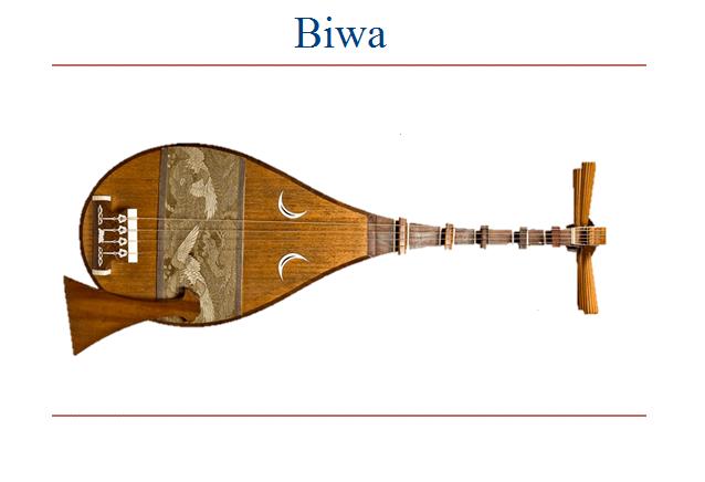 Gyabbo 06 Biwa