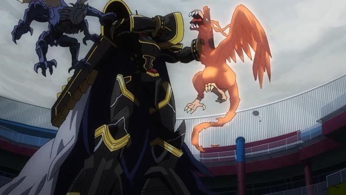 [AnimeRG] Digimon Adventure tri - 04 [720p].mkv_snapshot_12.32_[2015.11.21_19.35.53]