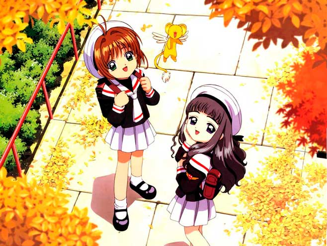 tomoyo-and-sakura