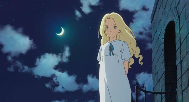 marnie-at-night
