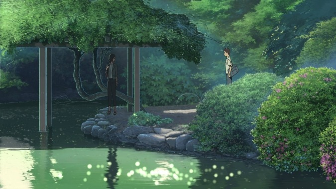 kotonoha-no-niwa-movie-large-42