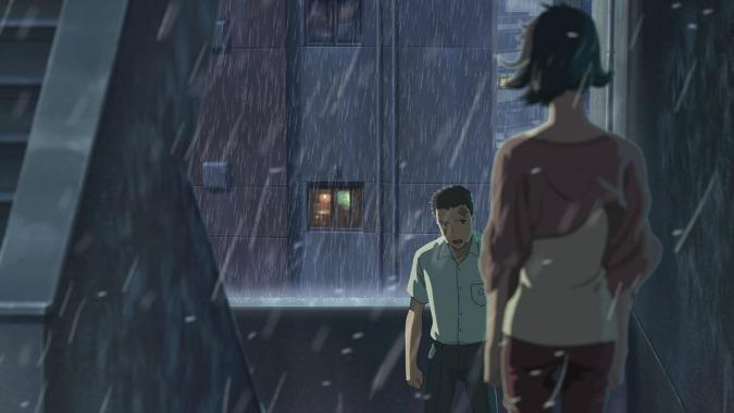 kotonoha-no-niwa-movie-large-54