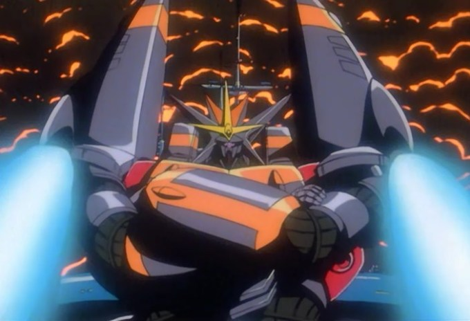 aim_for_the_top_gunbuster-ep4-dvdh264-aackaa36975cd2-mkv_snapshot_19-15_2016-11-16_20-53-34