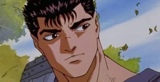 Fala OTAKU 183 - Relembrando Temporadas: os animes de 1997
