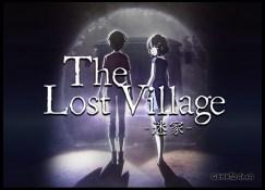 Mayoiga (The Lost Village) - Se vira nos trinta… e tantos