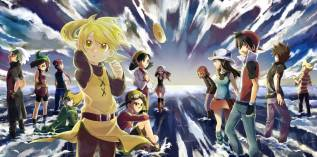 Pokémon Special (Adventure) é tão especial assim?
