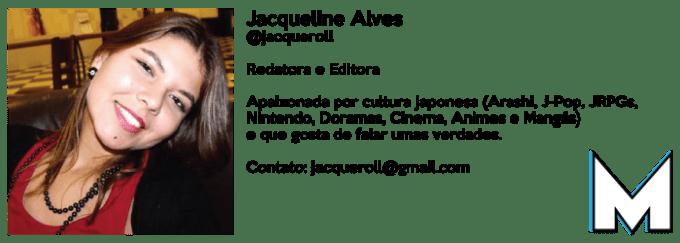 JACQUE-RODAPE