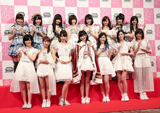 02 - AKB48