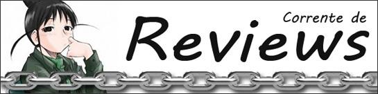 corrente_reviewsTE3