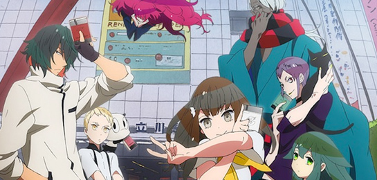 capa_top5_animes_verao_2013