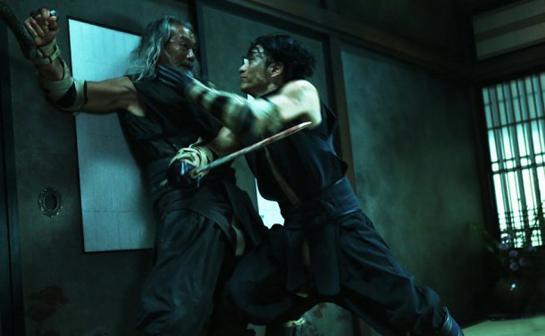 Aoshi_vs_Okina_Battle_v2