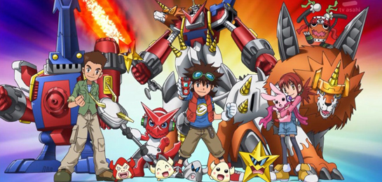 capa_digimon_fusion