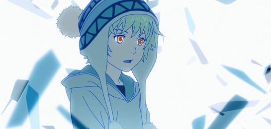noragami_anime__0002_Layer 7