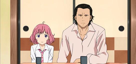 noragami_anime__0003_Layer 6