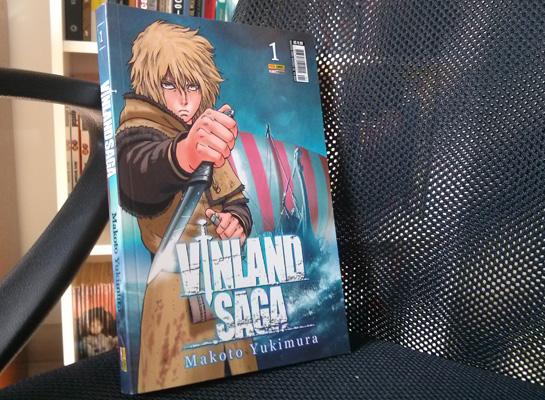 vinland_saga_0005_Layer 2