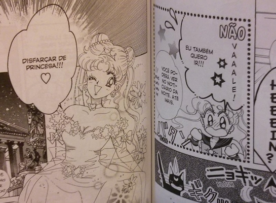 review_sailor_moon__0006_Layer 4