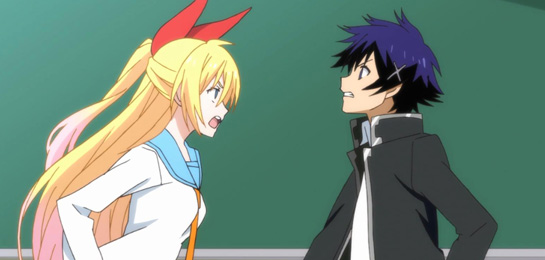 nisekoi_review_0003_Layer 8