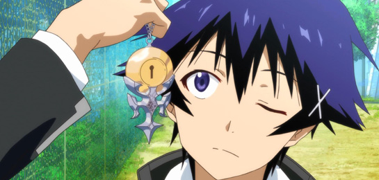 nisekoi_review_0004_Layer 7