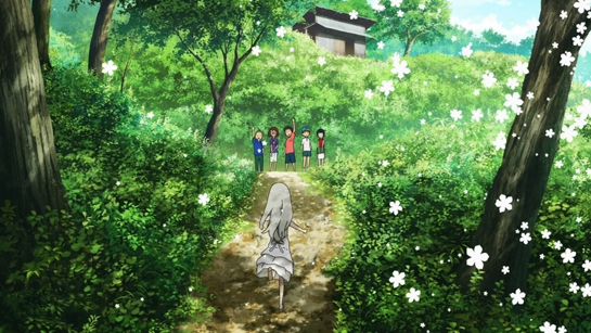 Anohana.the.Movie.The.Flower.We.Saw.That.Day.2013.720p.BluRay.x264-WiKi.mkv_snapshot_01.38.51_[2014.12.29_00.48.34]