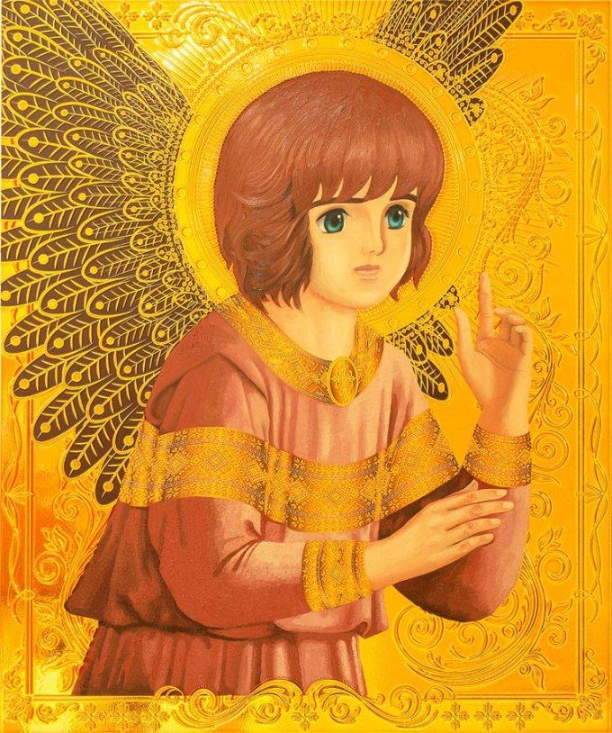 Hiroshi-Mori-paintings-11