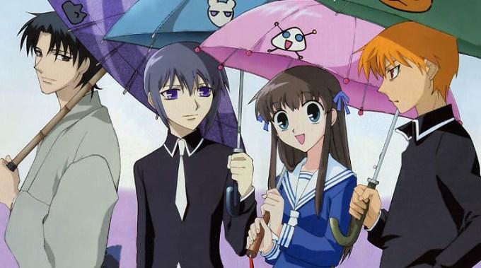 animesShoujo_0003_Layer 1