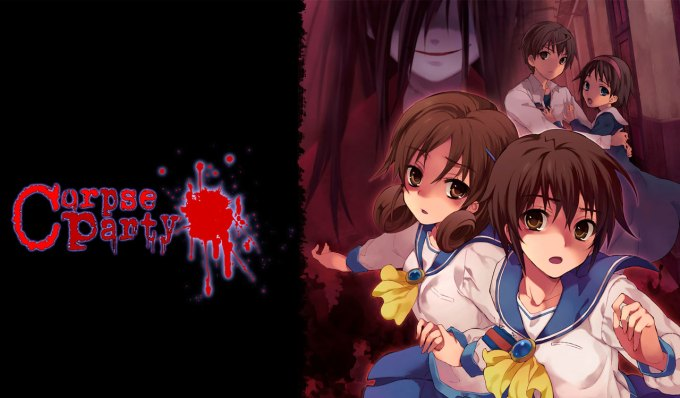 corpse-party