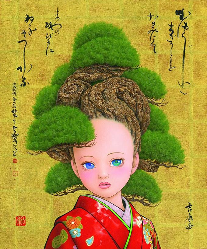Tamura-Yoshiyasu-7