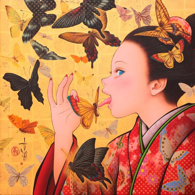 Tamura-Yoshiyasu-8