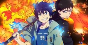 Primeiras Impressões - Animes de Janeiro 2017