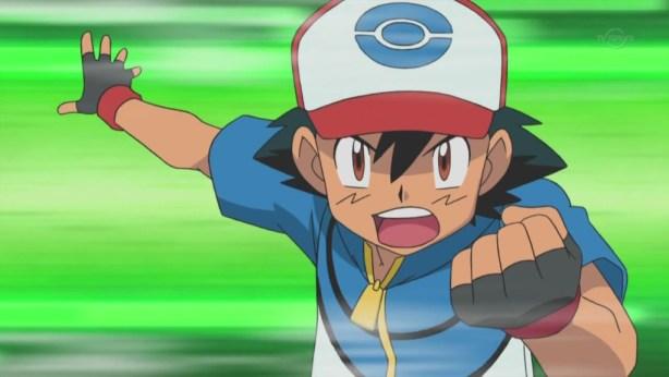 PUNCH_Pokemon_Best_Wishes_-_05_HD14-32-56