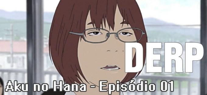 aku-no-hana-01