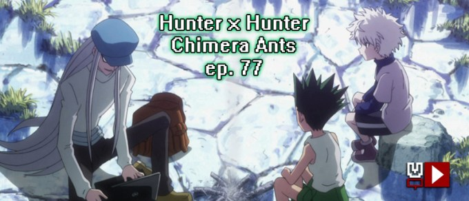 hunter-x-hunter-episode-77-1 copy