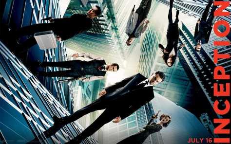 inception_movie_2010-wide