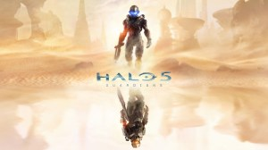 halo-5-guardians-art-1