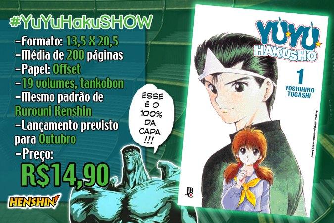 Yuyu-Hakusho-Capa-Editora-JBC