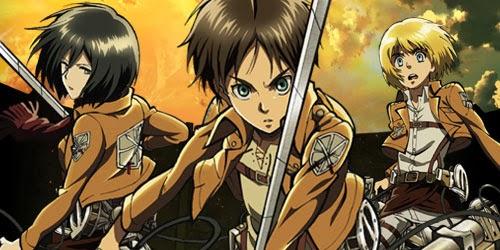 shingeki-no-kyojin-ataque-dos-titas-anime-manga