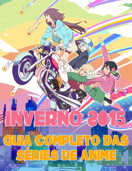 Temporada-Inverno-2015-Guia-Completo
