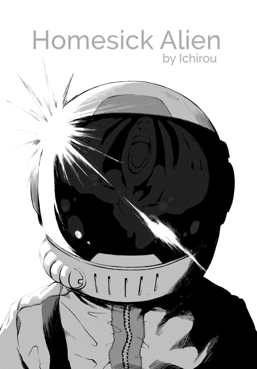 ichirou_01