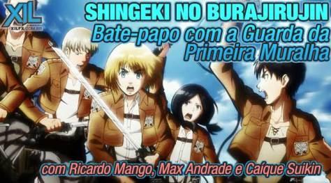 ShingekinoBurajirujinHangout01